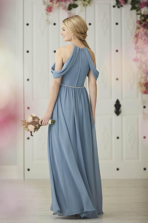 bridesmaid-dresses-jacquelin-bridals-canada-27302
