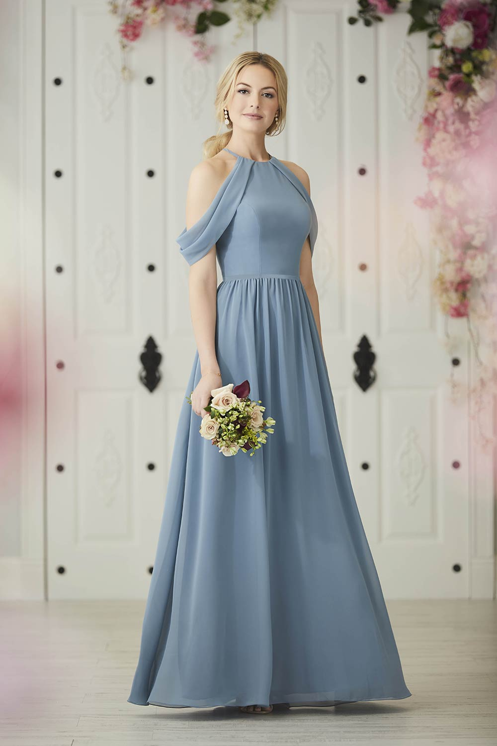 bridesmaid-dresses-jacquelin-bridals-canada-27301