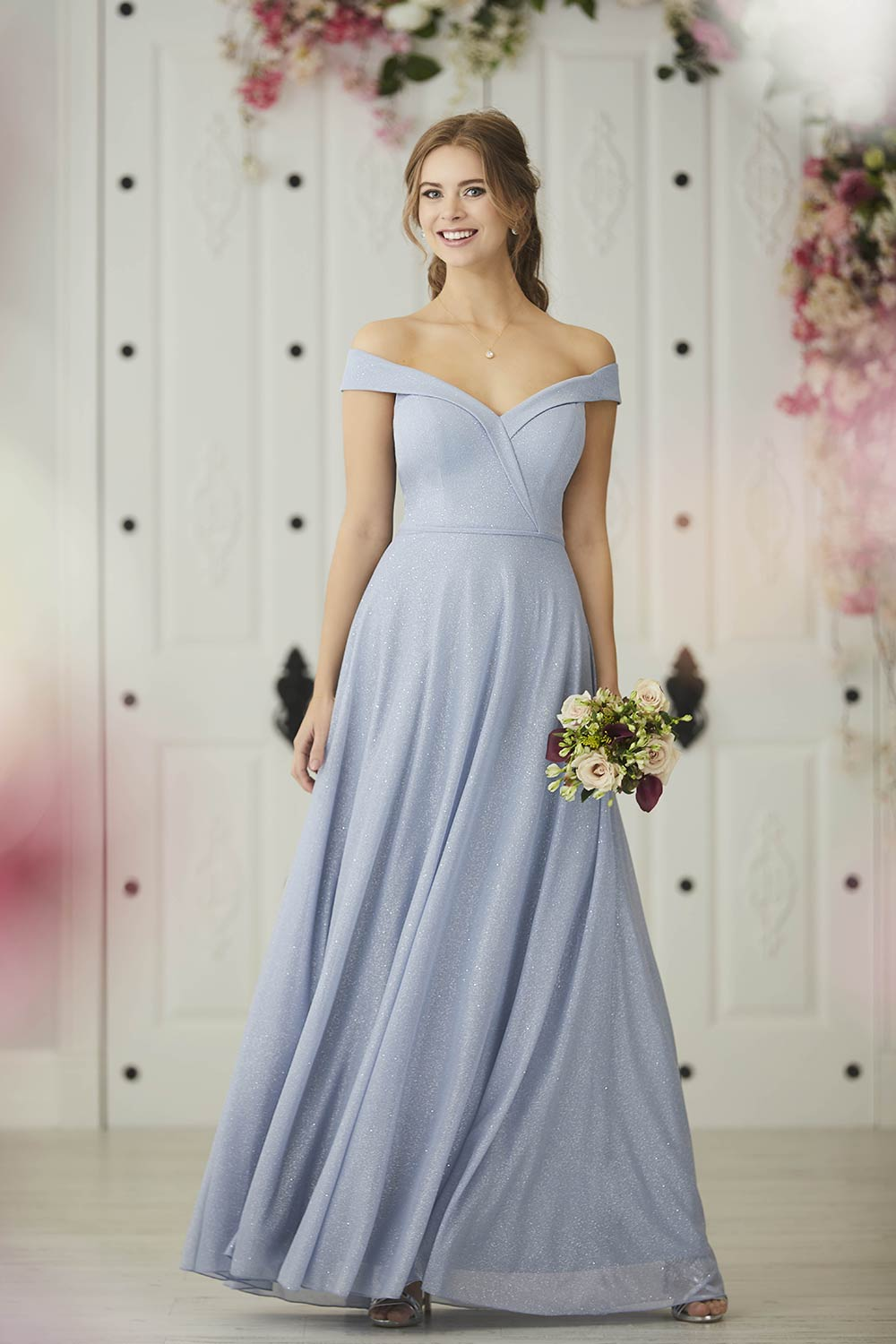 bridesmaid-dresses-jacquelin-bridals-canada-27303