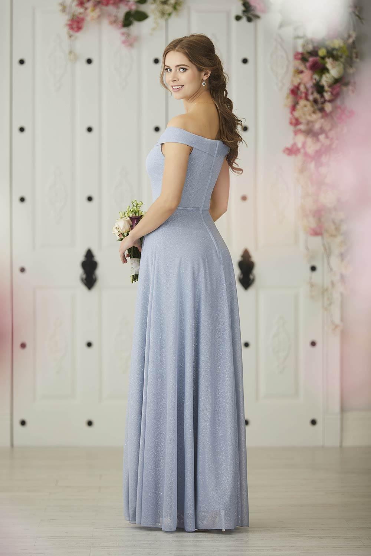bridesmaid-dresses-jacquelin-bridals-canada-27303
