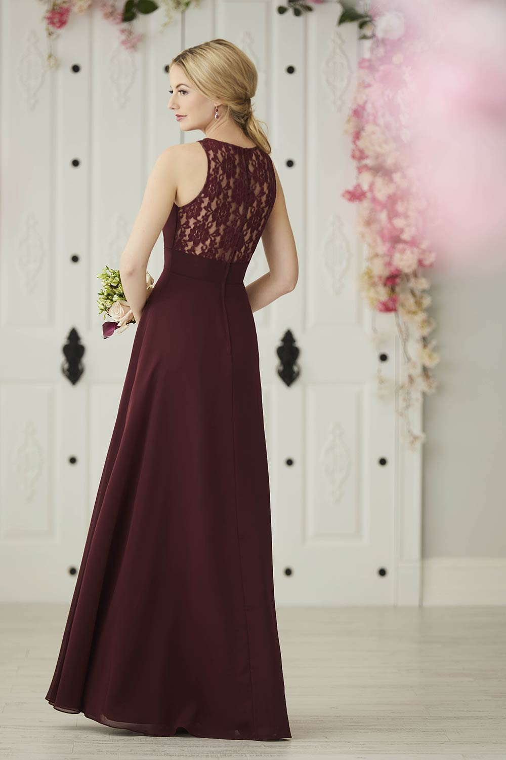 bridesmaid-dresses-jacquelin-bridals-canada-27304