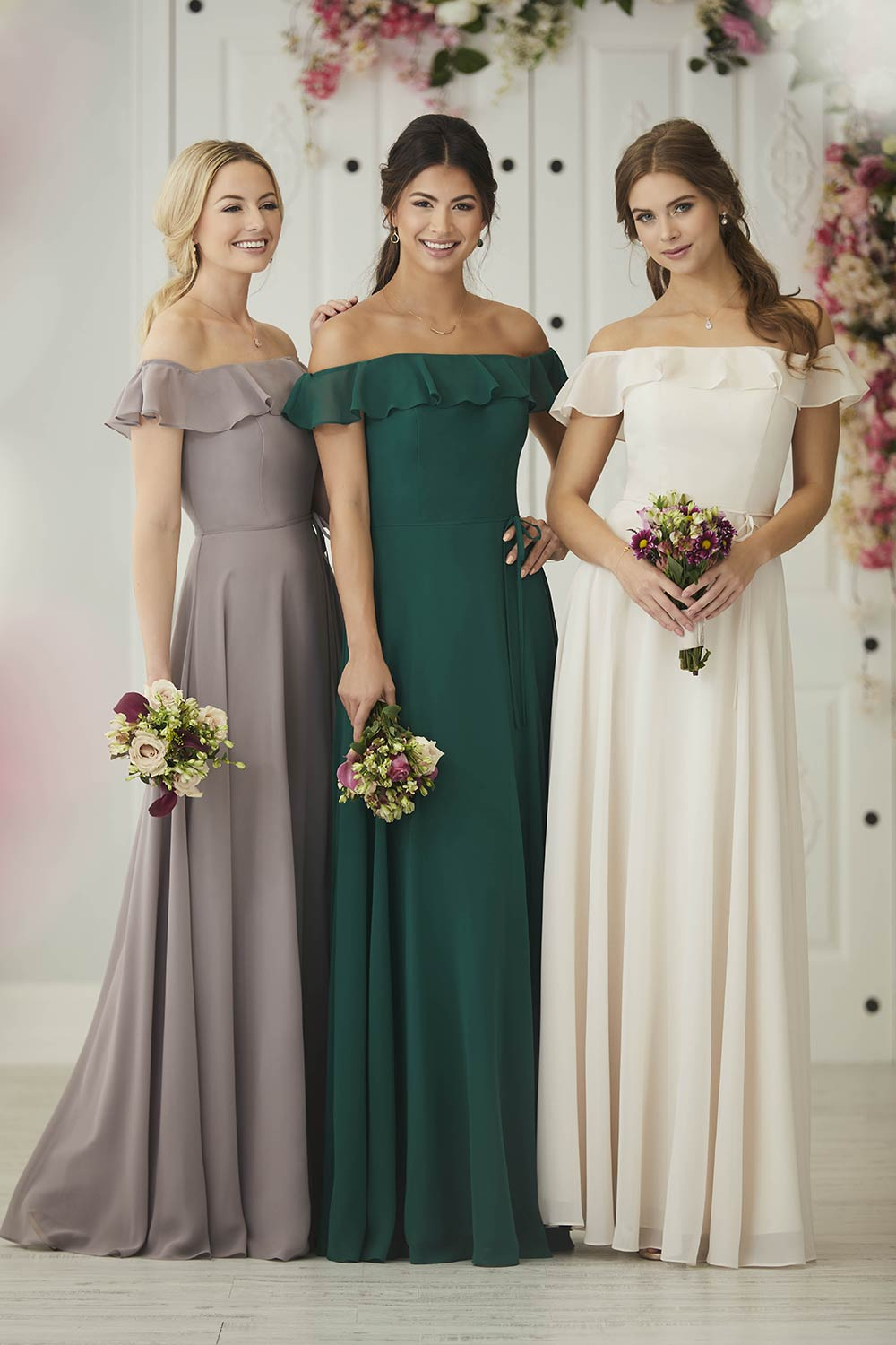 bridesmaid-dresses-jacquelin-bridals-canada-27305