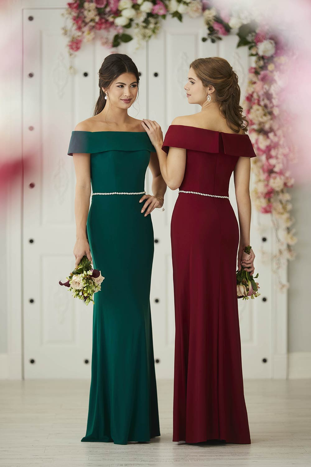bridesmaid-dresses-jacquelin-bridals-canada-27307