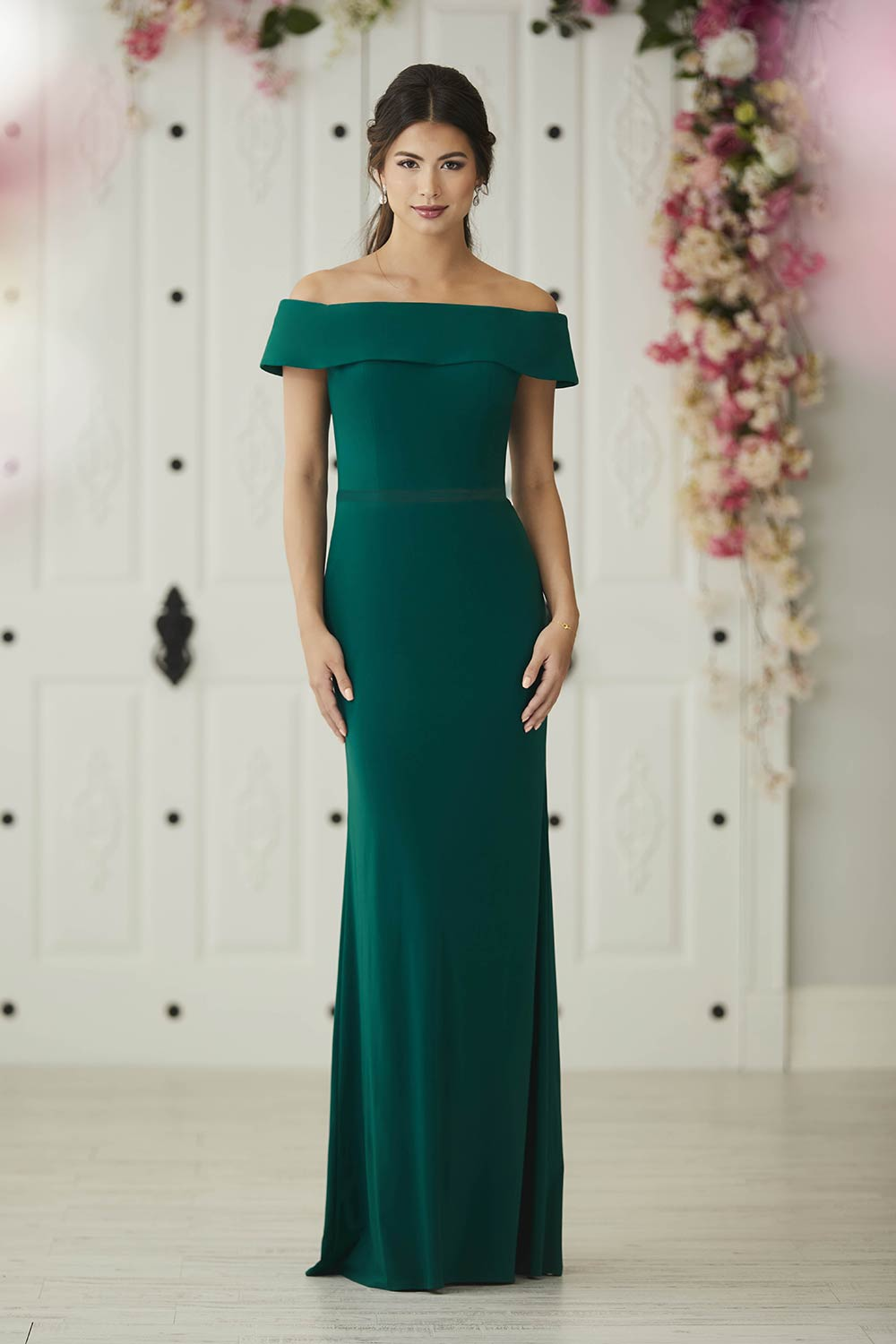 bridesmaid-dresses-jacquelin-bridals-canada-27306