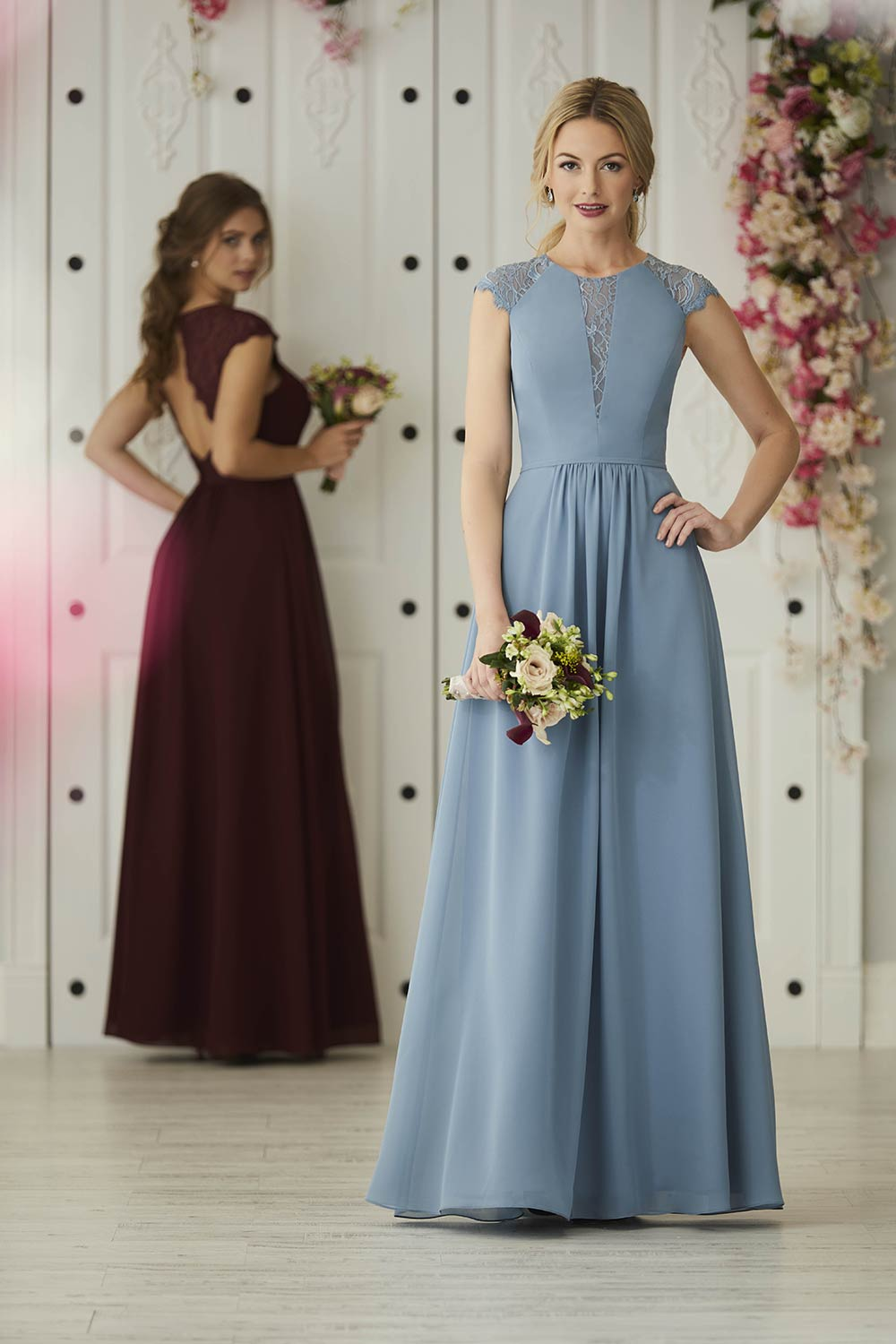 bridesmaid-dresses-jacquelin-bridals-canada-27308