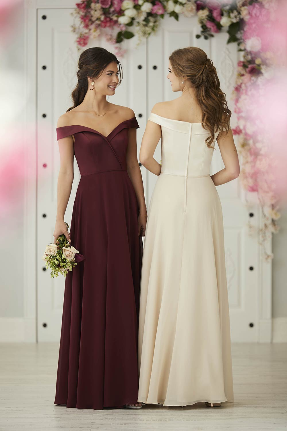 bridesmaid-dresses-jacquelin-bridals-canada-27309