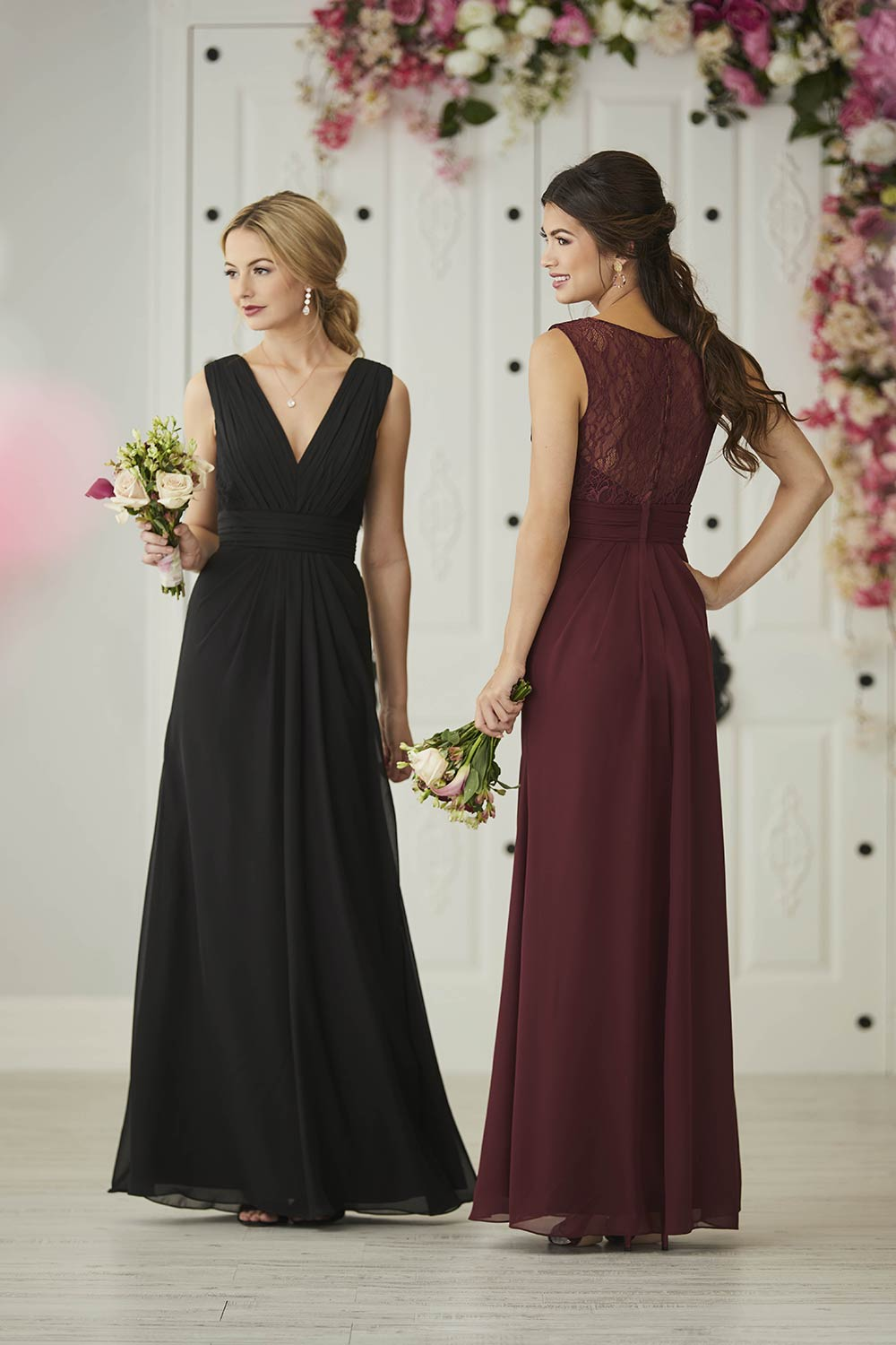 bridesmaid-dresses-jacquelin-bridals-canada-27310