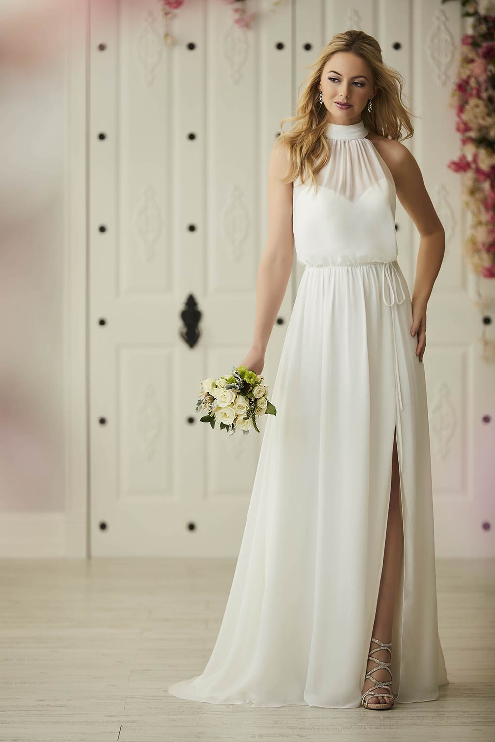 bridesmaid-dresses-jacquelin-bridals-canada-27312