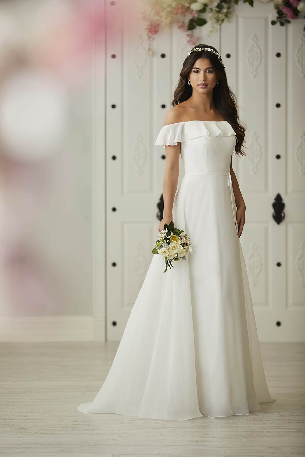 bridesmaid-dresses-jacquelin-bridals-canada-27314