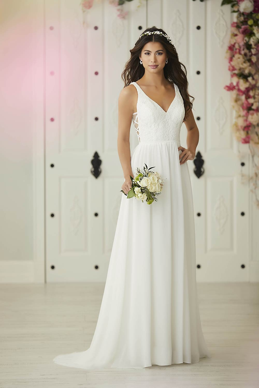 bridesmaid-dresses-jacquelin-bridals-canada-27315