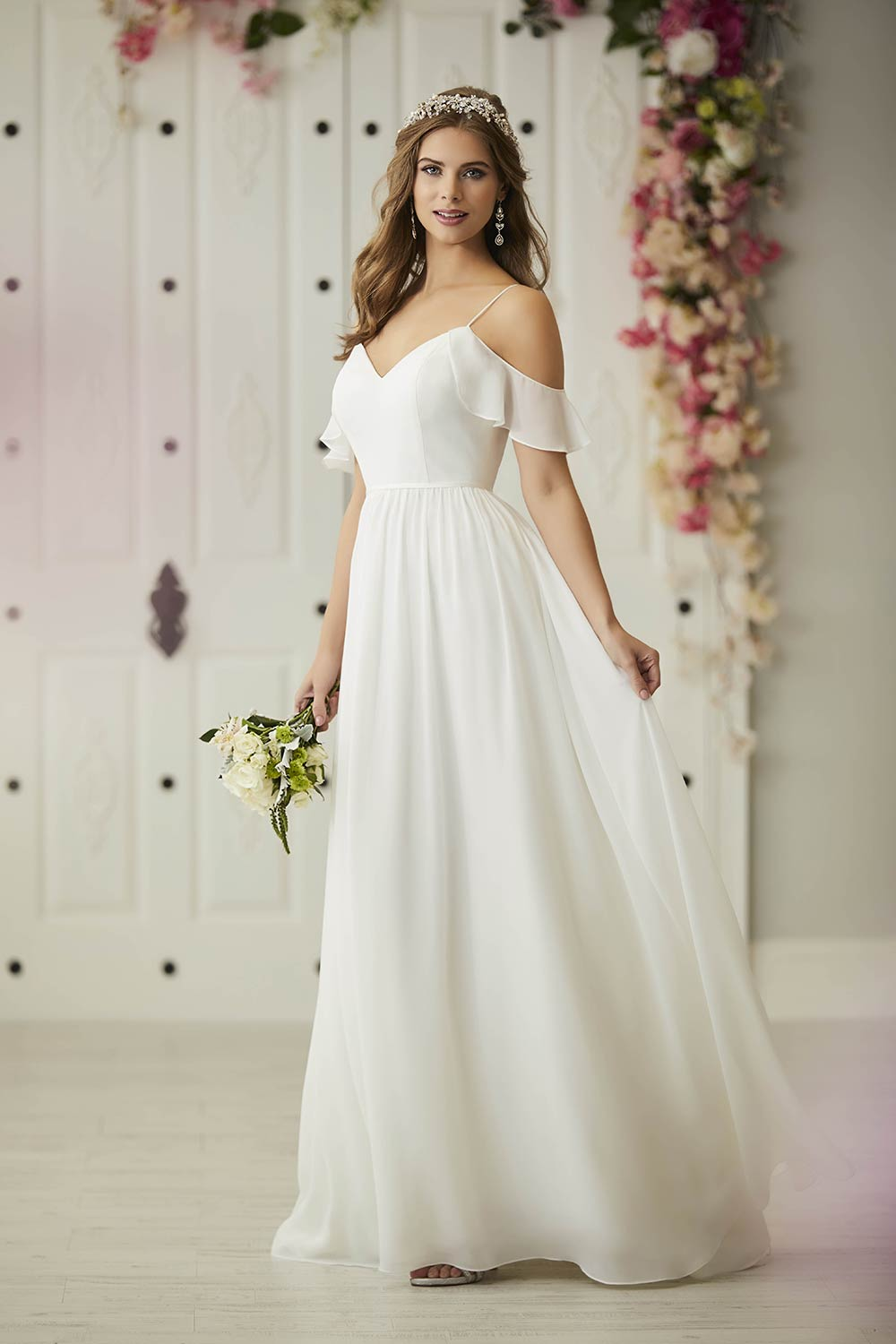 bridesmaid-dresses-jacquelin-bridals-canada-27316