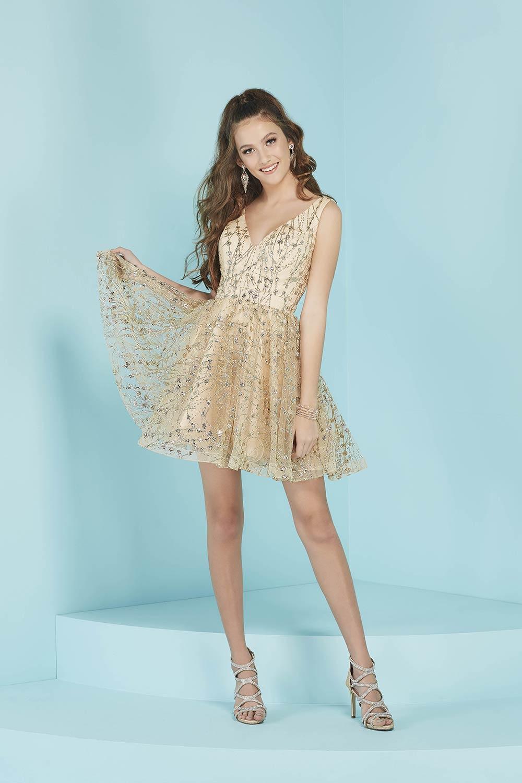 prom-dresses-jacquelin-bridals-canada-27331