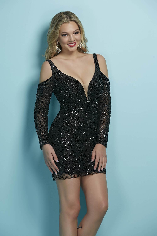 prom-dresses-jacquelin-bridals-canada-27332