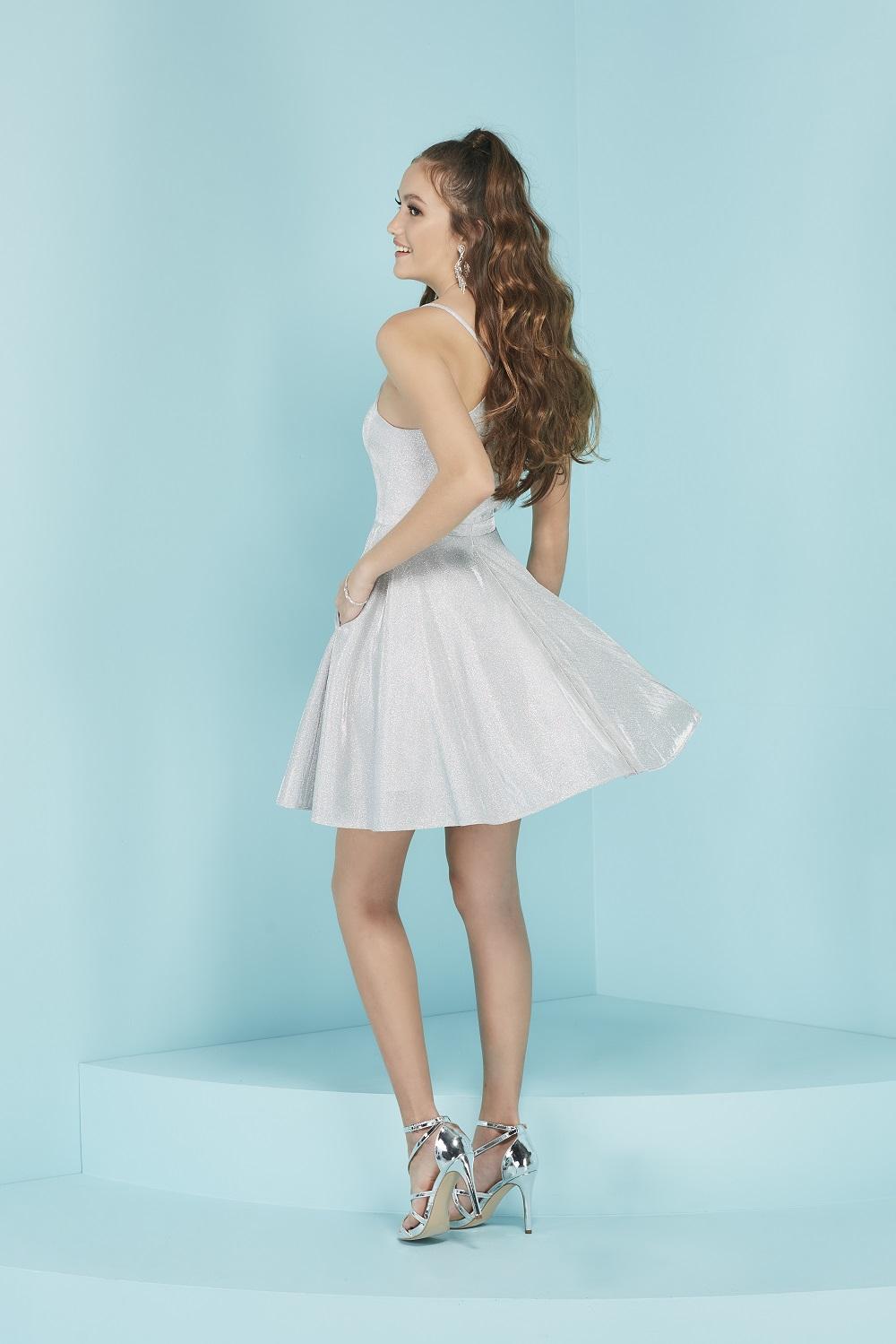 prom-dresses-jacquelin-bridals-canada-27333