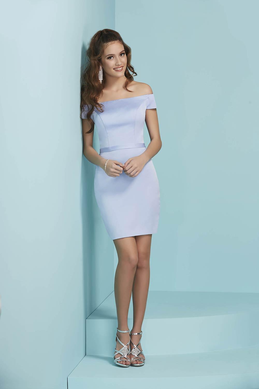 prom-dresses-jacquelin-bridals-canada-27335