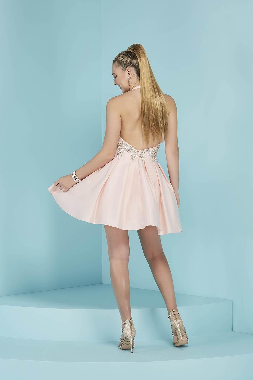 prom-dresses-jacquelin-bridals-canada-27336
