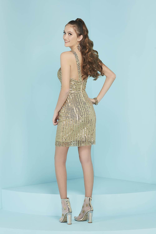 prom-dresses-jacquelin-bridals-canada-27337