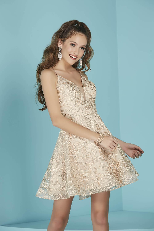 prom-dresses-jacquelin-bridals-canada-27338