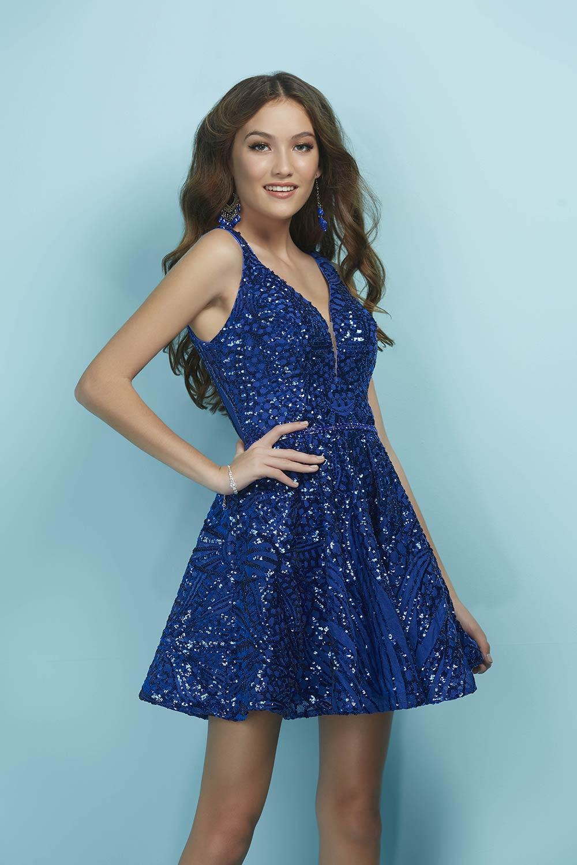 prom-dresses-jacquelin-bridals-canada-27339