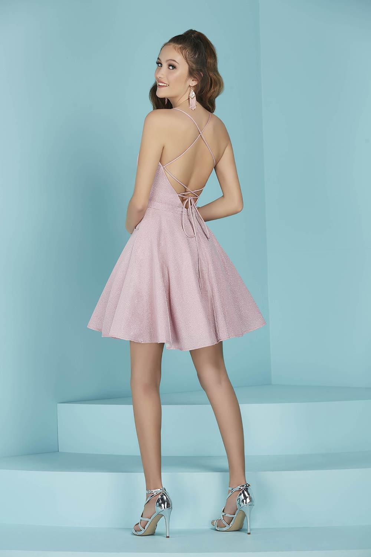 prom-dresses-jacquelin-bridals-canada-27340