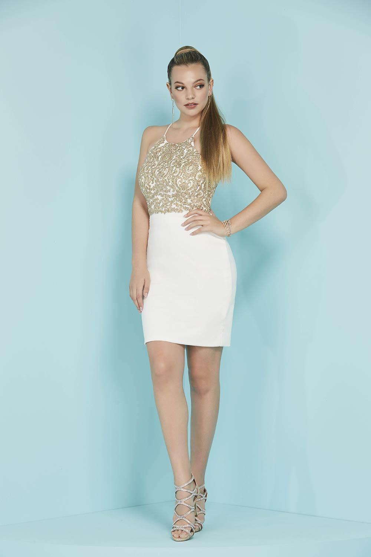 prom-dresses-jacquelin-bridals-canada-27341