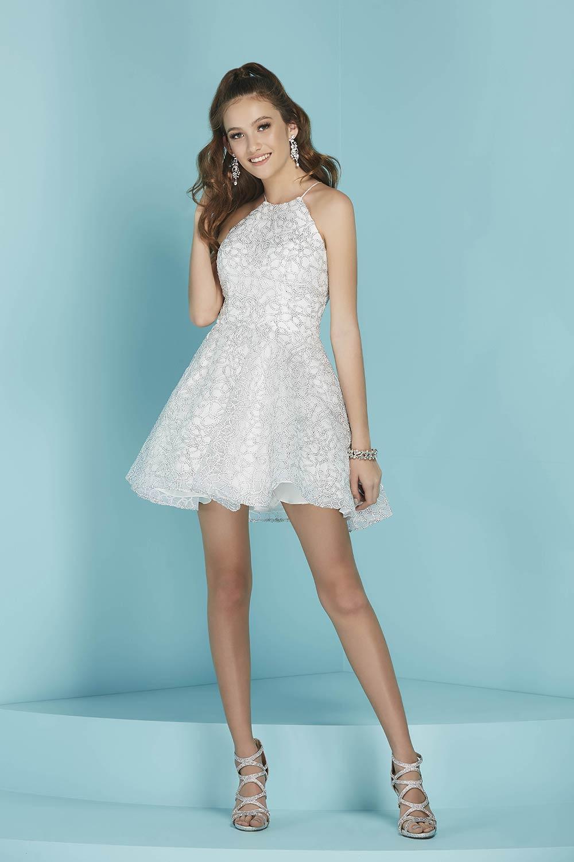 prom-dresses-jacquelin-bridals-canada-27344