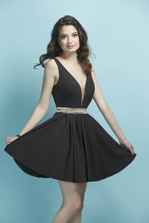 prom-dresses-jacquelin-bridals-canada-27345