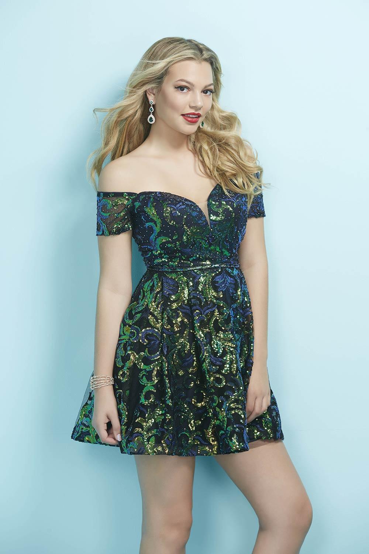 prom-dresses-jacquelin-bridals-canada-27346