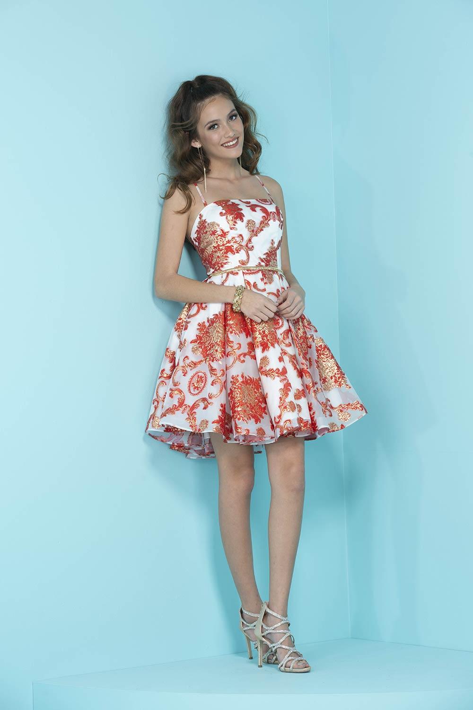 prom-dresses-jacquelin-bridals-canada-27350