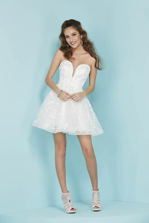 prom-dresses-jacquelin-bridals-canada-27352