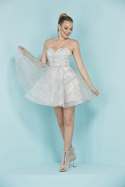prom-dresses-jacquelin-bridals-canada-27354