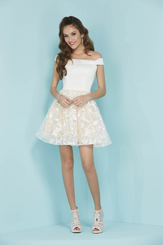 prom-dresses-jacquelin-bridals-canada-27367