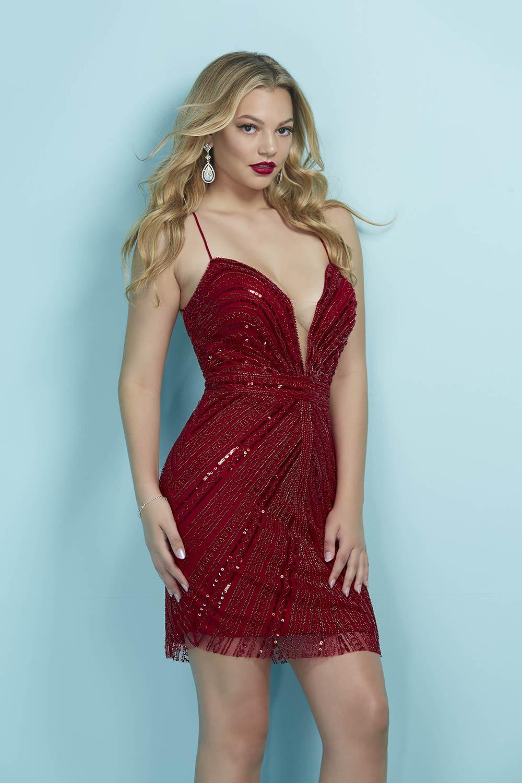 prom-dresses-jacquelin-bridals-canada-27369