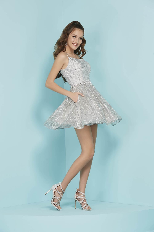 prom-dresses-jacquelin-bridals-canada-27370