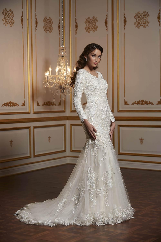bridal-gowns-jacquelin-bridals-canada-27371