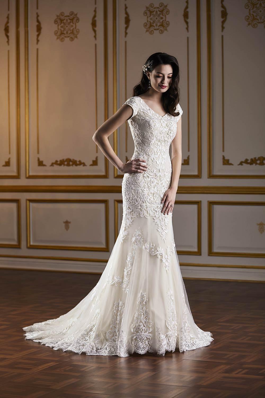 bridal-gowns-jacquelin-bridals-canada-27372