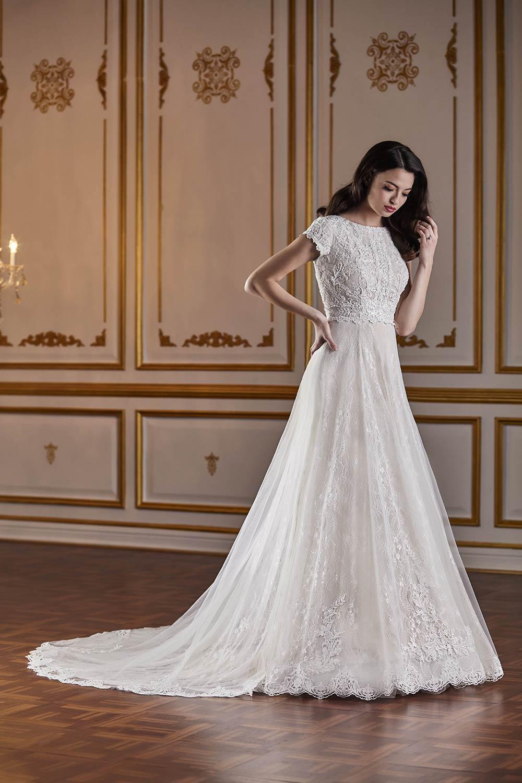 bridal-gowns-jacquelin-bridals-canada-27373