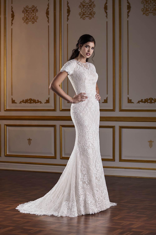 bridal-gowns-jacquelin-bridals-canada-27374