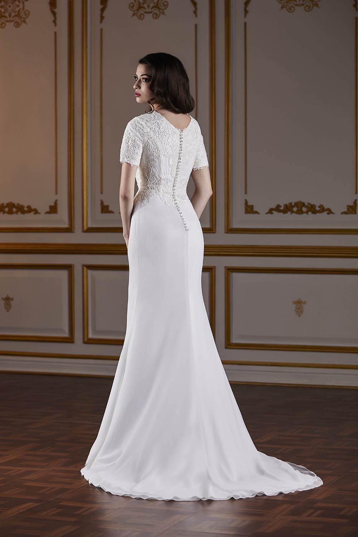 bridal-gowns-jacquelin-bridals-canada-27375
