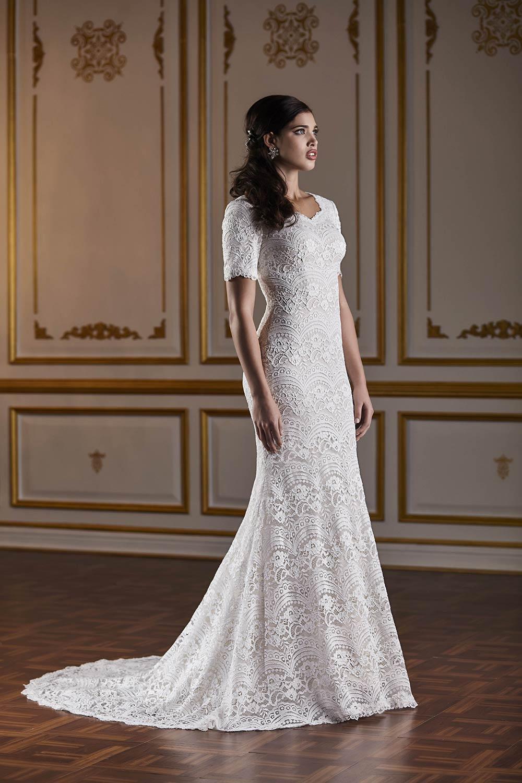 bridal-gowns-jacquelin-bridals-canada-27376