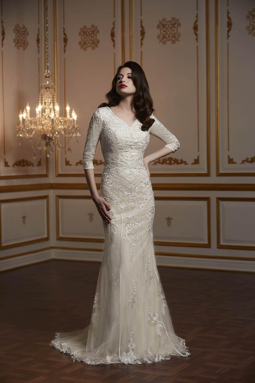 bridal-gowns-jacquelin-bridals-canada-27377