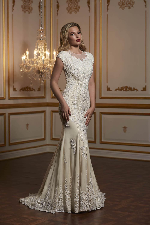 bridal-gowns-jacquelin-bridals-canada-27378