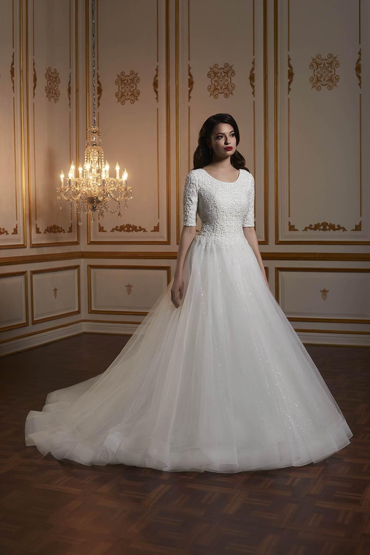 bridal-gowns-jacquelin-bridals-canada-27379