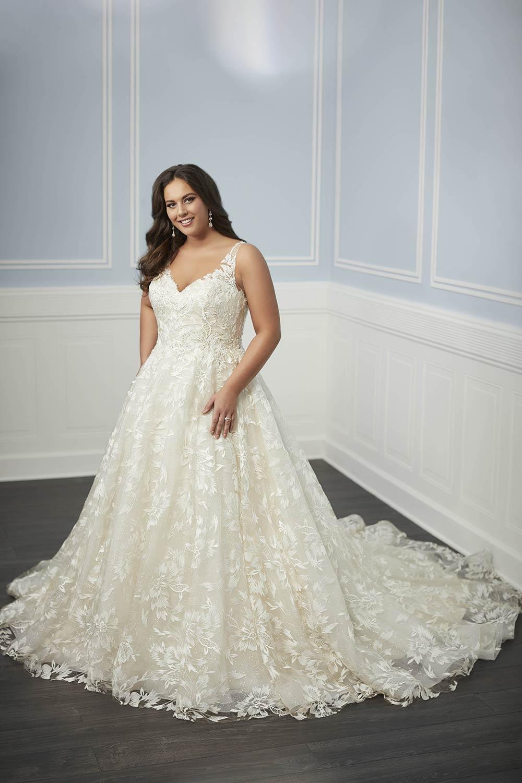 bridal-gowns-jacquelin-bridals-canada-27380