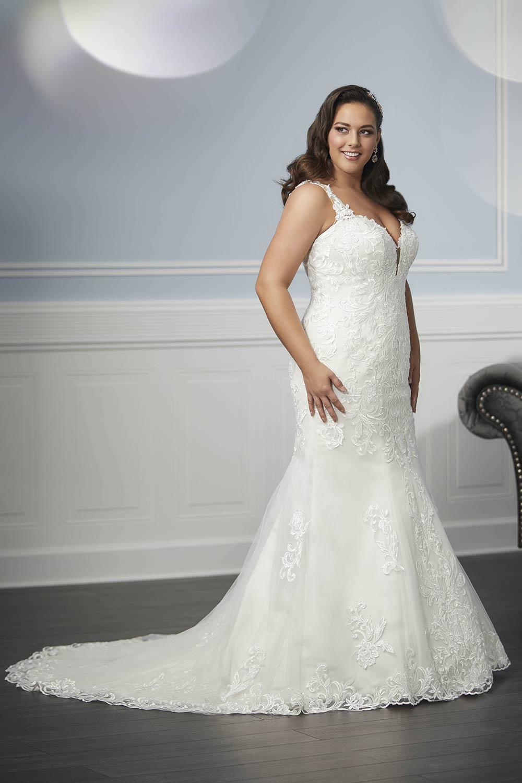 bridal-gowns-jacquelin-bridals-canada-27381