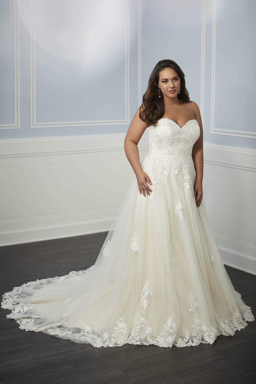 bridal-gowns-jacquelin-bridals-canada-27382