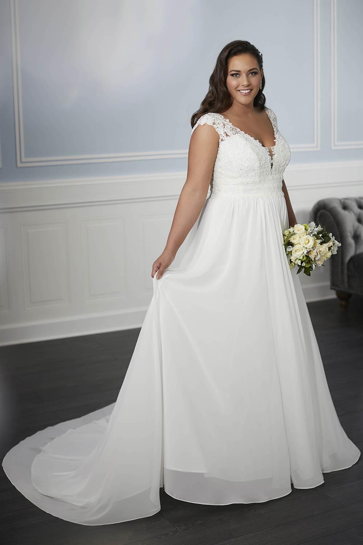 bridal-gowns-jacquelin-bridals-canada-27383
