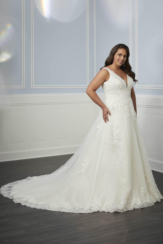 bridal-gowns-jacquelin-bridals-canada-27384