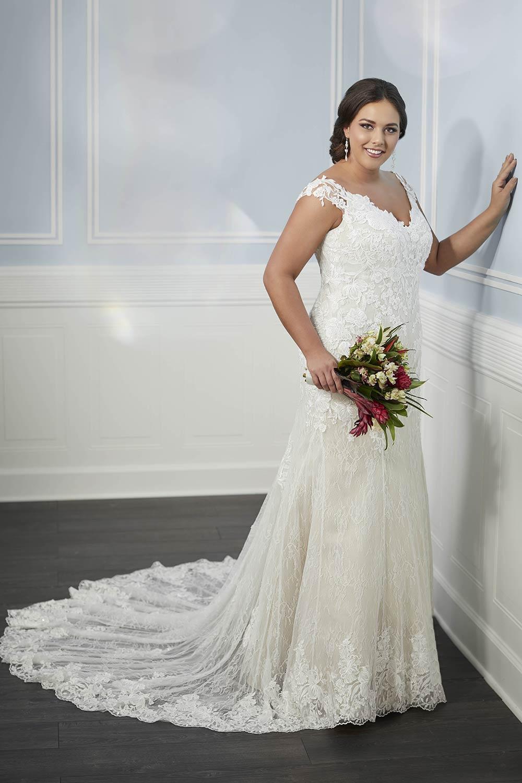 bridal-gowns-jacquelin-bridals-canada-27385