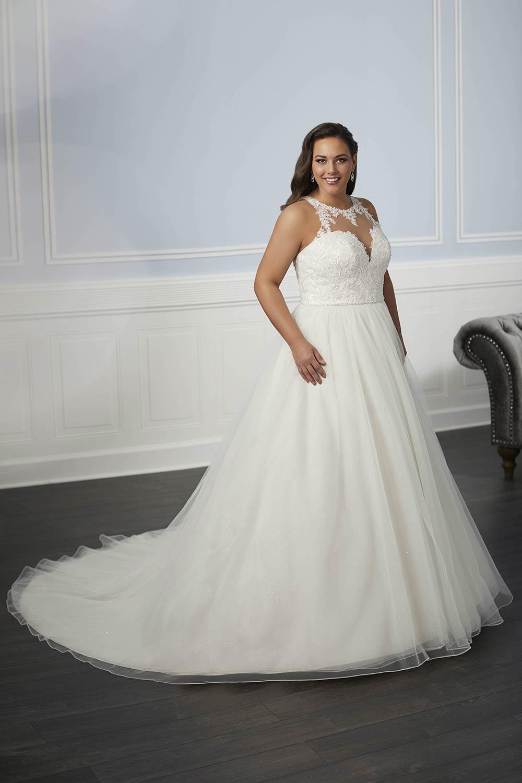 bridal-gowns-jacquelin-bridals-canada-27386